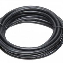 Cablu HDMI, de 3 metri, tip tata-tata de calitate superioara