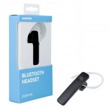 Casca Bluetooth Samsung MG920- Negru - MULTIPOINT