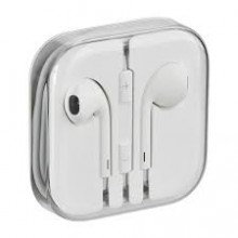 Casti compatibile cu Apple