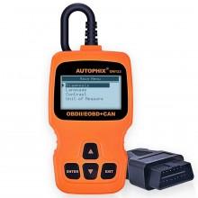 Tester auto, diagnoza OBD2 AUTOFIX Auto Diagnostic Scanner AUTOPHIX OM123
