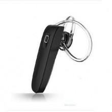 Casca Bluetooth  GENAI B1 Handsfree  - Multipoint