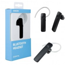 Casca Bluetooth Samsung MG920- Negru - MULTIPOINT