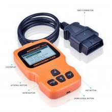 Tester auto / diagnoza OBD2 AUTOPHIX Auto Diagnostic Scanner AUTOPHIX OM123