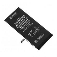 Acumulator compatibil cu iPhone 7 Plus , 2900 mAh !