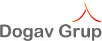 dogav grup logo
