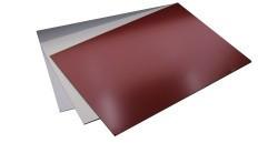 Tabla Plana WTB Mat 2m x 1,25m x 0.45 mm