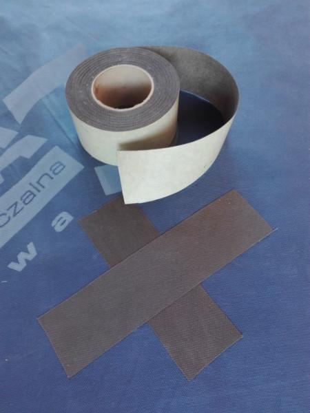 Banda reparatii membrana acoperis