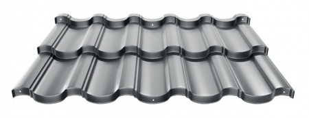 Tabla modulara STIGMA ICE Cover
