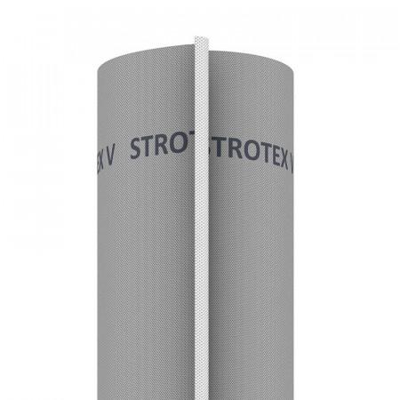 Folie difuzie pentru acoperis, 135 gr Strotex Dynamic