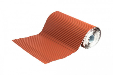Banda etansare horn perete - CLASIC Plumb