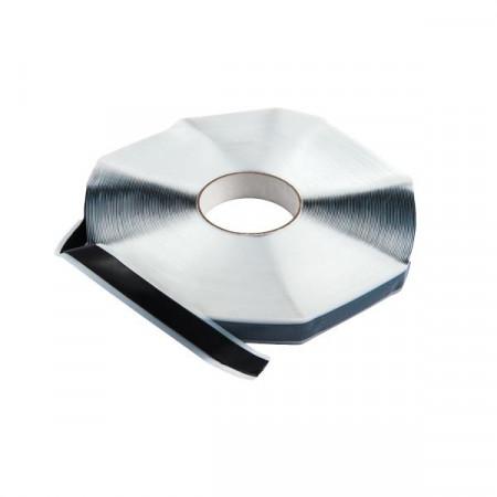 Banda, snur butilic dublu adeziv 65 ml x 15 mm x 1,5 mm