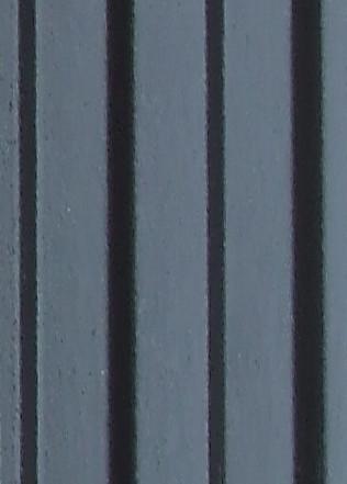 Tigla CLASIC negru