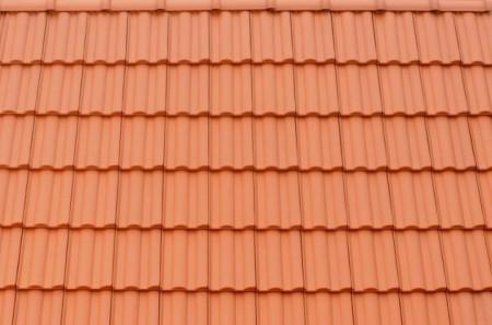 Tondach tigla ceramica Twist teracota