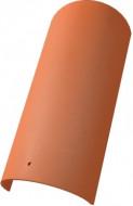Olane ceramice Andalusia Aqua 35 (Siceram)
