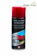 spray retus