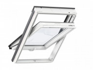 Fereastra de mansarda Standard Plus Velux GLU 0061 B 66x118 cm
