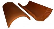 Olane ceramice Lombardia Aqua (Siceram)