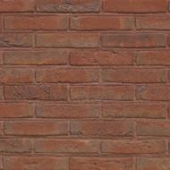 Placaj ceramic klinker Arces Ruby Rood