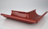 Coltar metalic exterior WTB, 90 grade, 125 mm