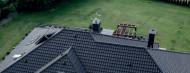 Tabla modulara ZET Roof Herculit