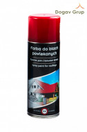 Spray retus - tigla metalica 400 ml - LUCIOS
