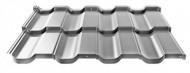 Tabla modulara HETA ICE Cover
