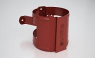 Colier pentru burlan WTB, 97 mm