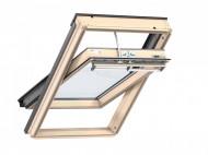 Fereastra de mansarda Velux Premium GGL 3066 55x78 cm