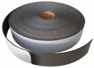 Banda fonoizolanta 7,5cm x 30m pentru tabla click/faltuita