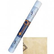 Folie difuzie pentru acoperis, 115 gr Strotex BASIC