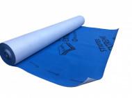 Folie difuzie pentru acoperis, 170 gr Strotex Extreme