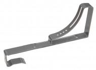 suport treapta acces acoperis