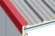 Bordura fronton WTB, 2000 x 312, 0.5 mm LUCIOS