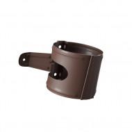 Colier pentru burlan WTB, 88 mm