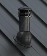 Cos ventilare tabla faltuita click Ø 150 mm