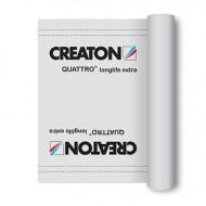 Folie anticondens Creaton QUATTRO 360 gr 37,5 m2
