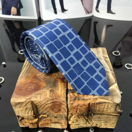 Poze Cravata Barbati Cod: CV53