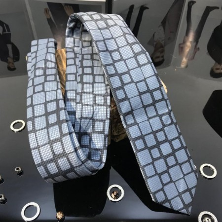 Cravata Barbati Cod: CV76