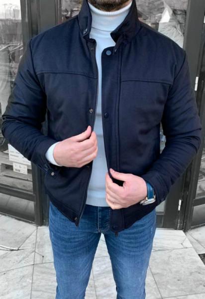 Geaca barbati de toamna-iarna cod: GB535
