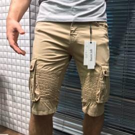 Poze Pantaloni Scurti COD: PS21