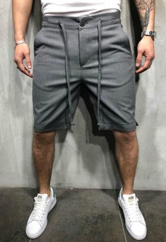 Poze Pantaloni Scurti COD: PS55
