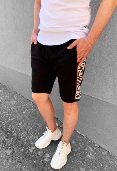 Pantaloni Scurti MODEL 2020 COD: PS67