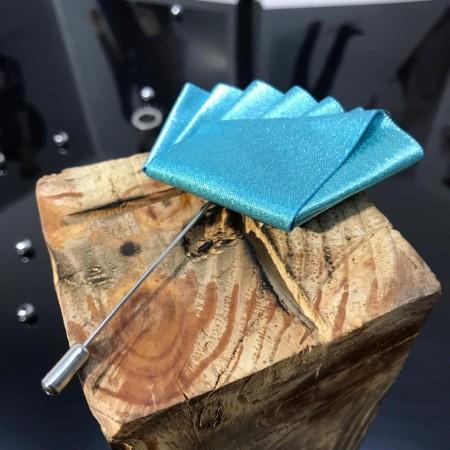 Poze Pin rever sacou barbati Cod: PIN28