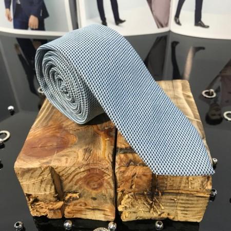 Poze Cravata Barbati Cod: CV81