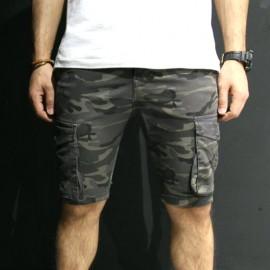 Poze Pantaloni Scurti COD: PS39