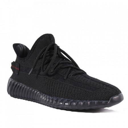 Poze Adidasi Barbati model high top sneakers 2020 COD: bst02
