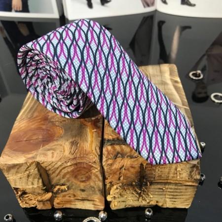 Cravata Barbati Cod: CV49
