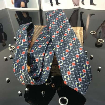 Cravata Barbati Cod: CV54