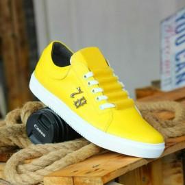 Poze Pantofi Sport din PIELE Naturala 100% cod: 232G