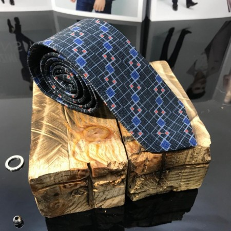 Cravata Barbati Cod: CV73